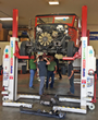 Stertil-Koni Tapped By Legacy Classic Trucks to Help Refurbish Iconic, Rare Vehicles