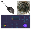 Polysense Announces Smart City Manhole Solution: Multi-Parameter Monitoring, Flexible Wireless Connectivity and IP68 Enclosure