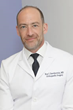 Top NYC Orthopedic Hip Surgeon, Dr. Roy Davidovitch, To Speak At ISTA 32nd Annual Congress