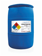 Food Grade Hydrogen Peroxide 34%, 55 Gallon Drum