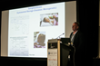 Nerve Damage Imaging and Single-Cell Tracking Gene Therapy are Highlights at World Molecular Imaging Society Annual Congress