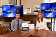 Worldwide Business with kathy ireland®: See QuinTron Instrument Company Introduce Their Revolutionary Breath Tests for Digestive Disorders
