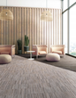 Patcraft's HandloomTM Collection Inspired by Textile Arts, Natural Materials