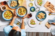 Cadence Kitchen Launches Nationwide to Bring Home Gourmet-Quality, Sustainable Cooking
