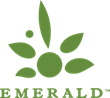 Emerald Brand Announces the Addition of Alex Cohen To the Emerald Brand R&D Team