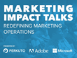 Top Marketers Gather To Discuss Marketing Operations Challenges And Advancements