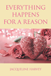 'Everything Happens for a Reason' in New Christian Romance by Jacqueline Harvey