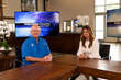 Worldwide Business with kathy ireland®: See Cold Daddy Introduce Their Revolutionary Cold Water Sports Therapy Technology for Athletes