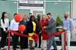 ALOM Triples Midwest Service Capacity with Opening of New Indianapolis Facility