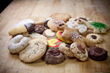 Three Brothers Bakery Continues Their 70th Anniversary Celebration with 70 Cent Cookies In-store in Honor of National Bakery Day, September 27,  2019