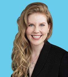 Peoria Dermatologist Dr. Rachel Cetta