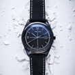 The 5TH, Direct-to-Consumer Watch Company, Expands Into Swiss Made Watches, on Kickstarter
