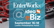 EnterWorks and IDEA Executives Co-Lead Panels Addressing Top and Bottom Line Benefits for Members from IDEA's New Technology Platform at IDEA eBiz 2019