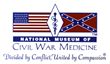 National Museum of Civil War Medicine and Surelocked In Escape Games Partner to Put on First-of-its-Kind Immersive Civil War Entertainment Experience