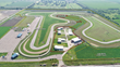 Motorsport Park Hastings selling at Absolute Auction on October 9th