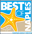 Aesthetic Surgery Center Named Best Cosmetic Surgeon by Naples Daily News for Third Consecutive Year