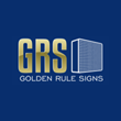 Golden Rule Signs Sees Substantial Business Growth & Development