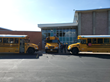 Columbia Falls School District Six Chooses Propane School Buses for Cost Savings and Emission Reductions