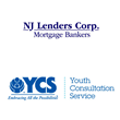 New Jersey Lenders Gives Back to the Youth in Local Community