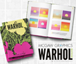McGaw Graphics Releases New Andy Warhol 2019 Poster Catalog