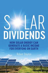 Solar Dividends front cover