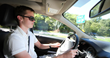 Teen Drivers can Save Car Insurance Money if They Follow the Next Tips