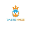 Waste Kings Now Providing Electronics Recycling Services in Austin