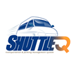 ShuttleQ Hotel Shuttle Tracking, Parking & Guest Management Software Announces New Partnership with two Portland, Oregon Hotels
