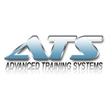 Advanced Training Systems | Logo