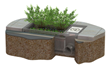 BioPod™ Biofilter with StormMix™ Media Approved for Use in LA County