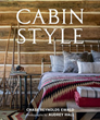 "Three JLF Architects Houses in New ""Cabin Style"" Home Design Book Epitomize Contemporary Take on Rustic Aesthetic"
