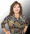 Realtor Violet Gonzalez Discusses Why Investment Properties are a Perfect Plan B for Retirement