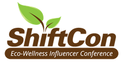 Actress and Activist Alysia Reiner will headline the 5th Annual ShiftCon Eco-Wellness Influencer Conference takes place on Oct. 3-5 in Atlanta, GA.