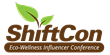 Award-Winning Actress Alysia Reiner Headlines 5th Annual ShiftCon Eco-Wellness Conference