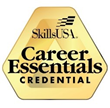 Media Alert: SkillsUSA Announces Launch of Career Essentials Credential