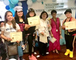 Windsor Vallejo Care Center Celebrates Volunteers at Annual Appreciation Dinner