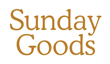 Sun-Grown Cannabis Brand Sunday Goods Announces Large Scale Distribution Through Kiva Sales And Service