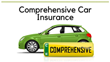 Top Influential Factors For Comprehensive Car Insurance