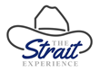 The Lion Of Texas Entertainment Presents: The Strait Experience, to Duncan OK.