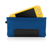 Switch Lite Switch Case