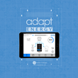 PanTech Design Expands Adapt Energy Ecosystem to Provide Complete Home Energy Management Solution