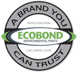 "ECOBOND® Paint Announces Their ""Paint With a Purpose"" Initiative Focused on Protecting Human Health"