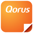 Qorus Unveils Engaging New Website and The Message is Clear: Use Qorus to Collaborate, Get to Market Fast, and Close More Deals
