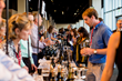 The Top 100 Wineries will be showcased at the 16th Annual Top 100 Tasting Event on Thursday, October 10th at City View at METREON in San Francisco.