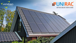 Unirac, Inc. and Viridian Solar Announce Technology Licensing Deal for Roof Integrated Solar