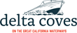 The East Bay Area's Newest Waterfront Real Estate Development, Delta Coves, Launches Sales