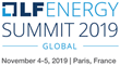 The Linux Foundation's LF Energy Initiative Will Tackle Climate Change at Paris Summit