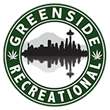 Greenside Rec Seattle