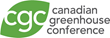 Ceres Greenhouse Solutions Exhibiting 2019 Canadian Greenhouse Conference