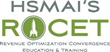 HSMAI's ROCET Programs in Florida Focus on Revenue Growth